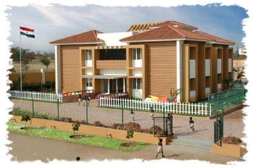 Best CBSE School in Coimbatore