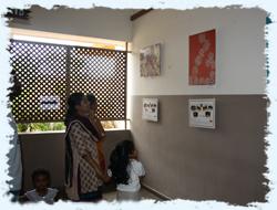 Kids Schools in Coimbatore