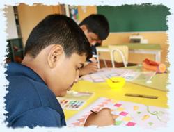 Pre Schools in Coimbatore