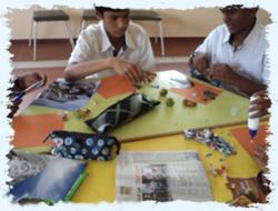 Best Schools in Coimbatore