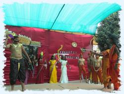 cbse schools near saravanampatti coimbatore