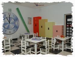 math-lab