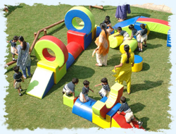 obstacleplay